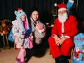 Kingswood-Parks-Christmas-Grotto---7th-December-2017-62