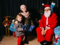 Kingswood-Parks-Christmas-Grotto---7th-December-2017-63