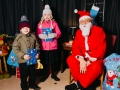 Kingswood-Parks-Christmas-Grotto---7th-December-2017-64