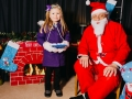 Kingswood-Parks-Christmas-Grotto---7th-December-2017-65