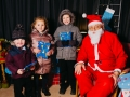 Kingswood-Parks-Christmas-Grotto---7th-December-2017-66