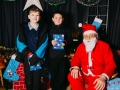 Kingswood-Parks-Christmas-Grotto---7th-December-2017-67