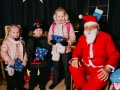 Kingswood-Parks-Christmas-Grotto---7th-December-2017-68