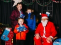 Kingswood-Parks-Christmas-Grotto---7th-December-2017-69