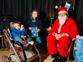 Kingswood-Parks-Christmas-Grotto---7th-December-2017-7