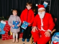 Kingswood-Parks-Christmas-Grotto---7th-December-2017-70
