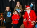 Kingswood-Parks-Christmas-Grotto---7th-December-2017-71