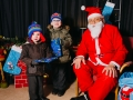Kingswood-Parks-Christmas-Grotto---7th-December-2017-72