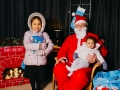Kingswood-Parks-Christmas-Grotto---7th-December-2017-73