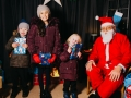 Kingswood-Parks-Christmas-Grotto---7th-December-2017-74