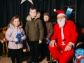 Kingswood-Parks-Christmas-Grotto---7th-December-2017-75