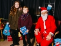 Kingswood-Parks-Christmas-Grotto---7th-December-2017-76