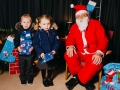 Kingswood-Parks-Christmas-Grotto---7th-December-2017-77