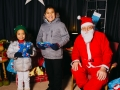 Kingswood-Parks-Christmas-Grotto---7th-December-2017-78