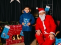 Kingswood-Parks-Christmas-Grotto---7th-December-2017-79