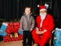 Kingswood-Parks-Christmas-Grotto---7th-December-2017-8