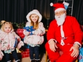 Kingswood-Parks-Christmas-Grotto---7th-December-2017-80