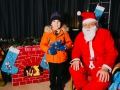 Kingswood-Parks-Christmas-Grotto---7th-December-2017-81