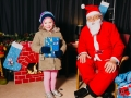 Kingswood-Parks-Christmas-Grotto---7th-December-2017-82