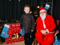 Kingswood-Parks-Christmas-Grotto---7th-December-2017-83