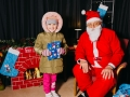 Kingswood-Parks-Christmas-Grotto---7th-December-2017-84