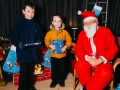 Kingswood-Parks-Christmas-Grotto---7th-December-2017-85