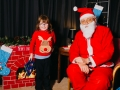 Kingswood-Parks-Christmas-Grotto---7th-December-2017-86