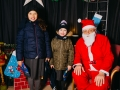 Kingswood-Parks-Christmas-Grotto---7th-December-2017-87