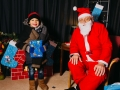 Kingswood-Parks-Christmas-Grotto---7th-December-2017-88