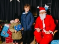 Kingswood-Parks-Christmas-Grotto---7th-December-2017-89