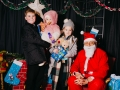 Kingswood-Parks-Christmas-Grotto---7th-December-2017-9