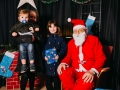 Kingswood-Parks-Christmas-Grotto---7th-December-2017-90