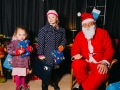 Kingswood-Parks-Christmas-Grotto---7th-December-2017-91