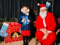 Kingswood-Parks-Christmas-Grotto---7th-December-2017-92