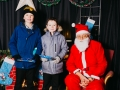 Kingswood-Parks-Christmas-Grotto---7th-December-2017-93