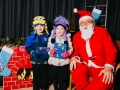 Kingswood-Parks-Christmas-Grotto---7th-December-2017-94