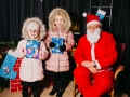 Kingswood-Parks-Christmas-Grotto---7th-December-2017-95
