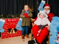 Kingswood-Parks-Christmas-Grotto---7th-December-2017-96