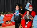 Kingswood-Parks-Christmas-Grotto---7th-December-2017-97