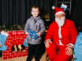 Kingswood-Parks-Christmas-Grotto---7th-December-2017-98
