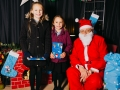 Kingswood-Parks-Christmas-Grotto---7th-December-2017-99