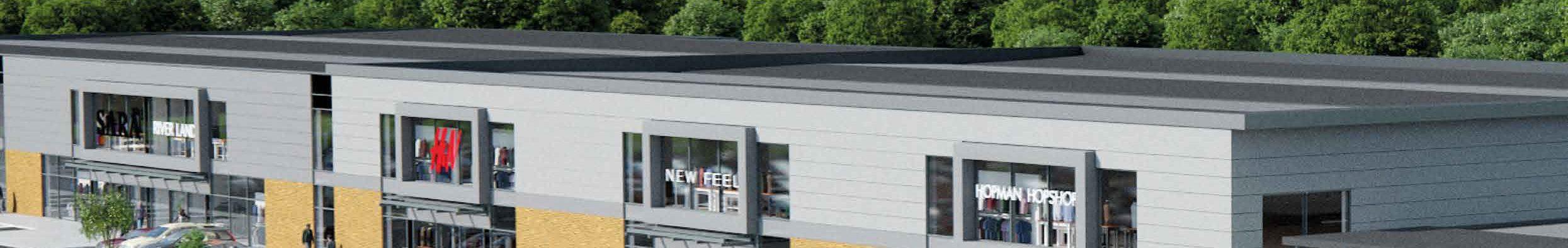 new-shops